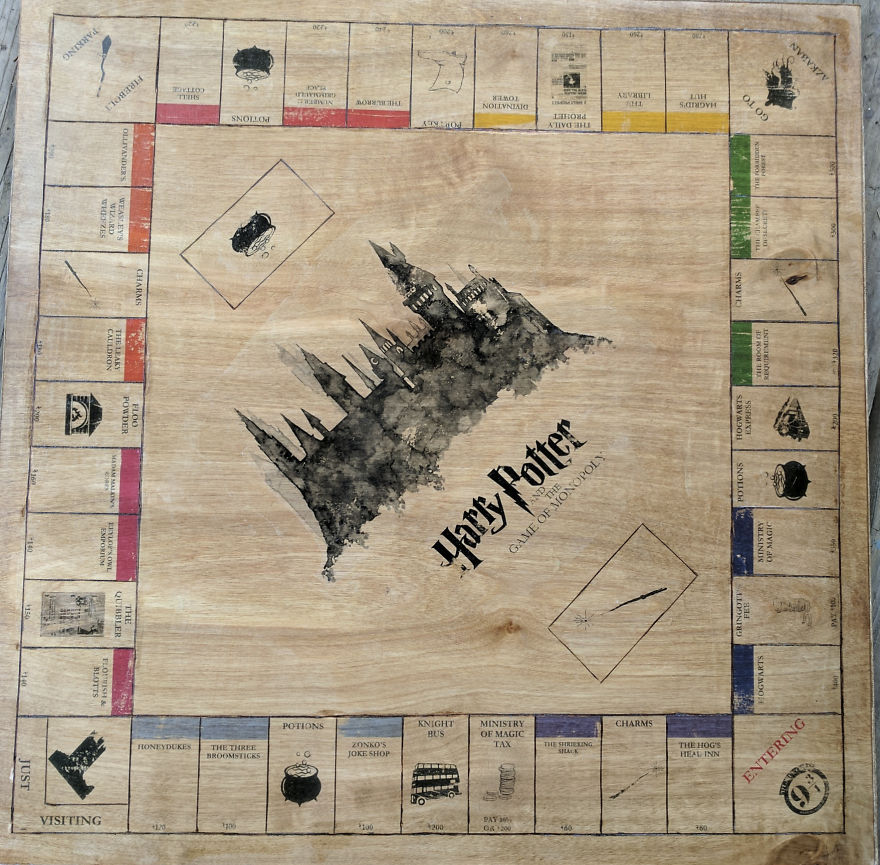 I-made-my-friend-a-Harry-Potter-Monopoly-board-for-her-birthday-59c0c18e88aaa__880