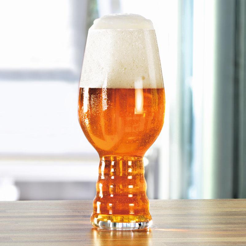 Indian Pale Ale.