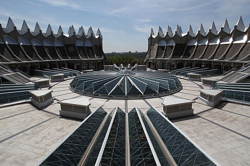 instituto-patrimonio-cultural-espana-3-open-house-madrid-pati-nunez-agency_589ea3d0