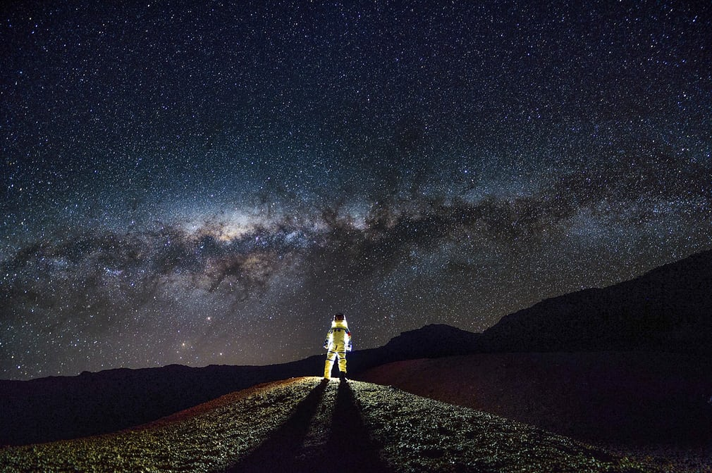 interstellar-travel_03e482ba