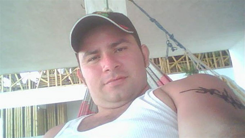 Jose Luis Perez Castro