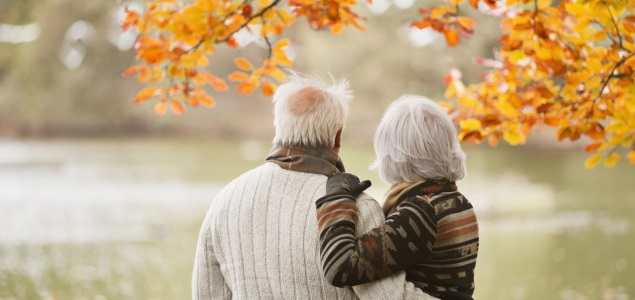jubilacion-pareja-getty