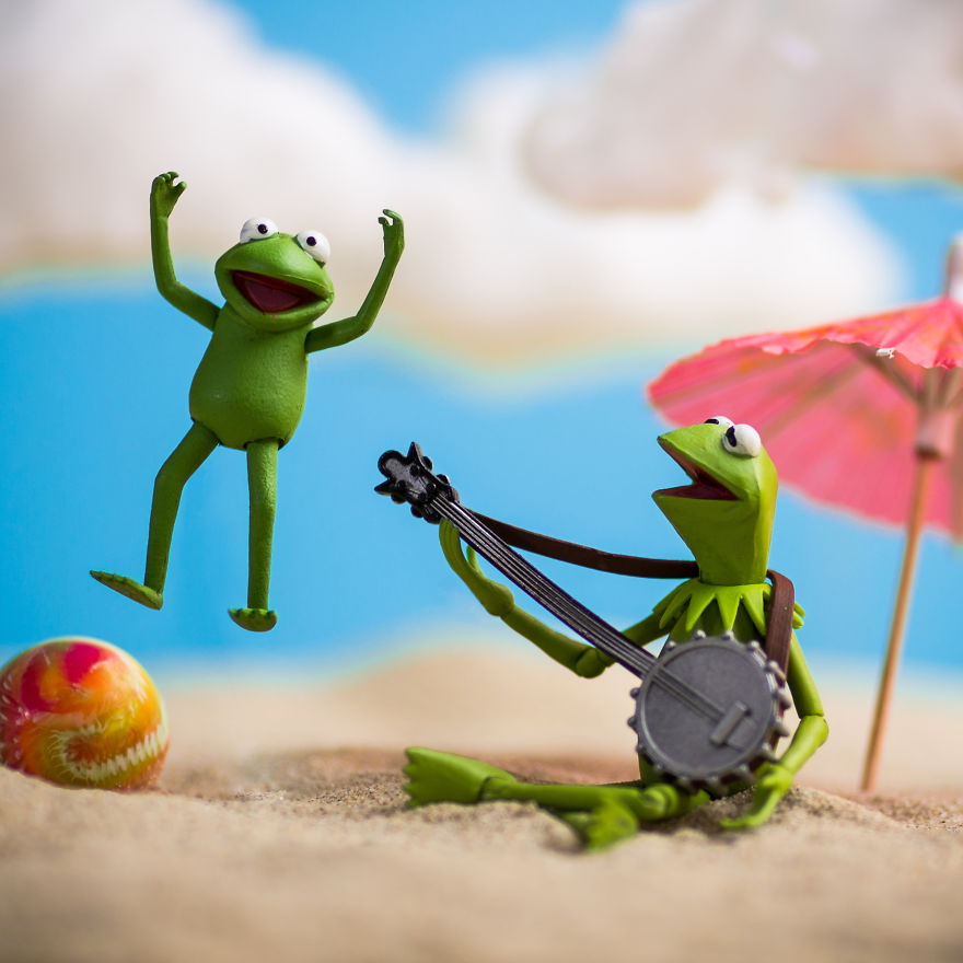 Kermit-at-the-Beach-59c41c0670d51__880