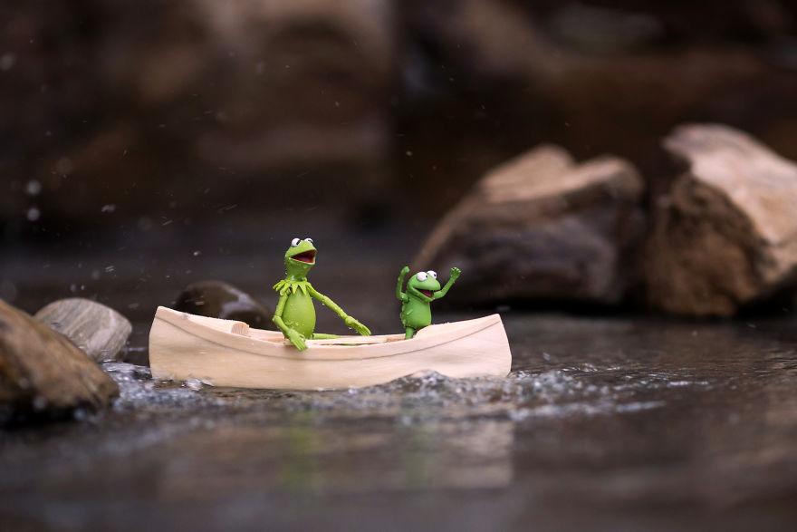 Kermit-Canoe-59c41c1f0ca09__880