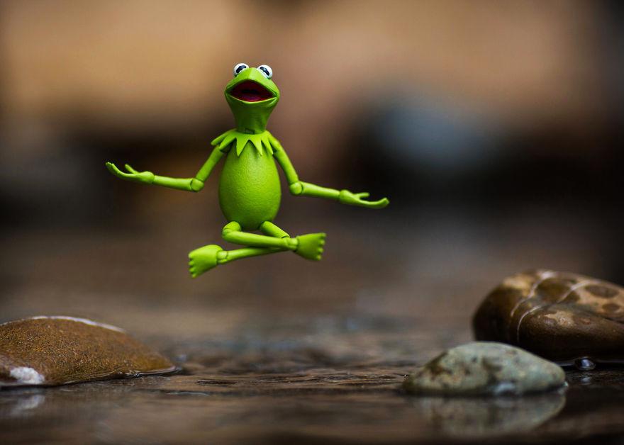 Kermit-Meditation-59c41c384d3f2__880
