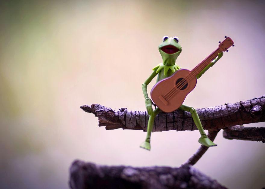 Kermit-n-Guitar-59c41c4e99965__880