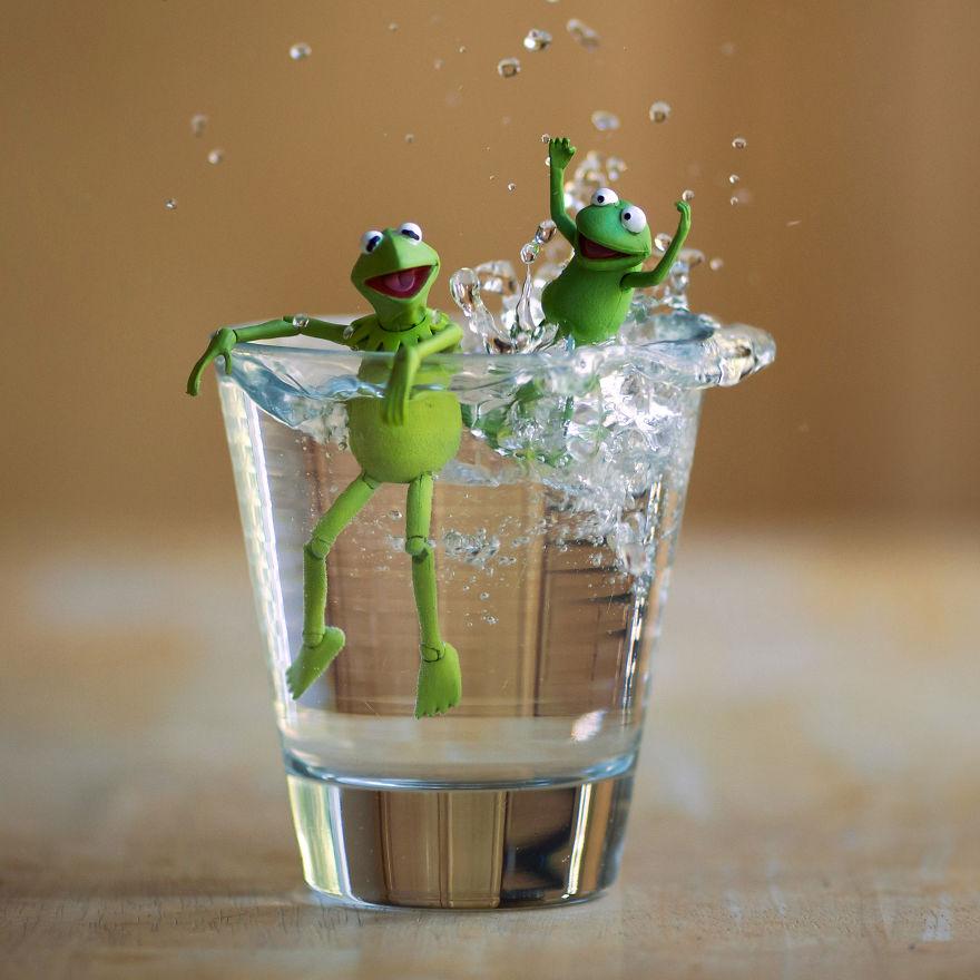 Kermit-n-Robin-Cannonball-59c41c5f32f8d__880