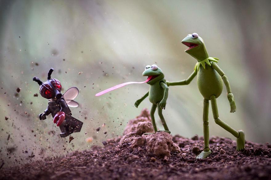 Kermit-n-Robin-Family-Dinner-59c41c6b8d0a4__880