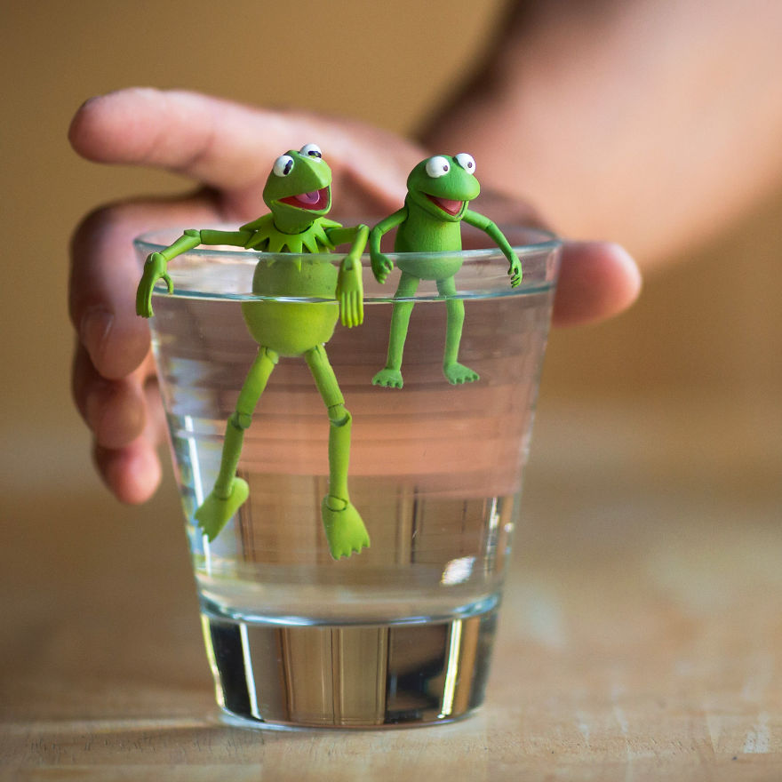 Kermit-n-Robin-Water-Glass-59c41c8a29ca8__880