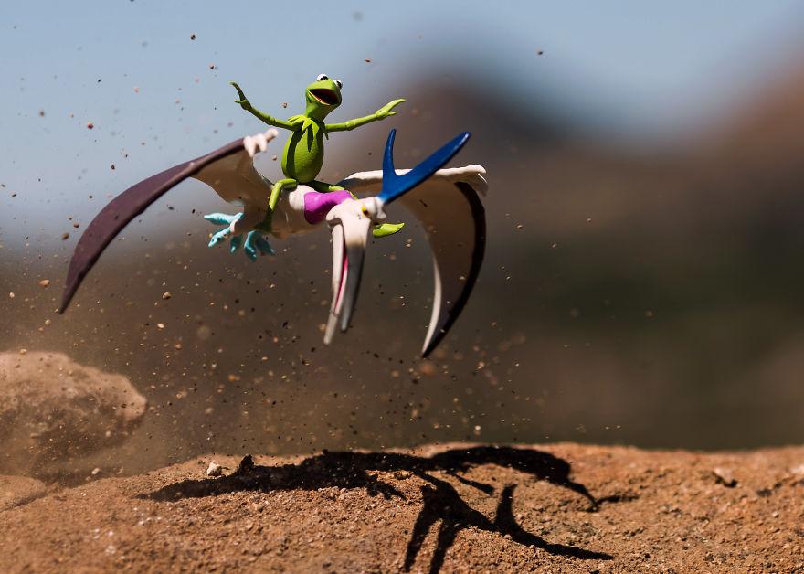 Kermit-Pterodactyl-59c41cbb25842__880
