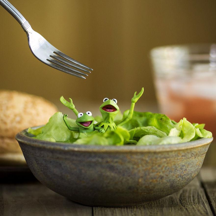 Kermit-Salad-59c41cce3d3b4__880