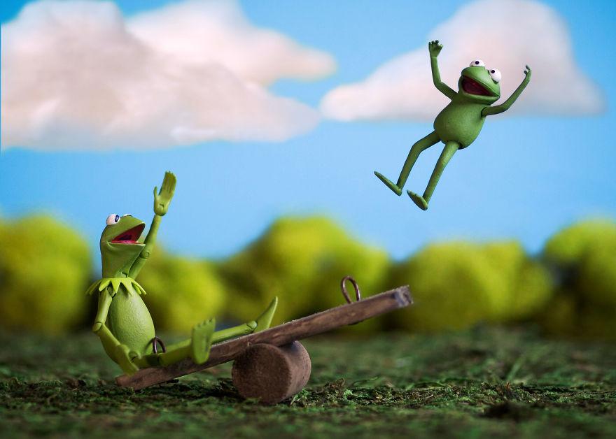 Kermit-SeeSaw-2-59c41cd9c96f1__880