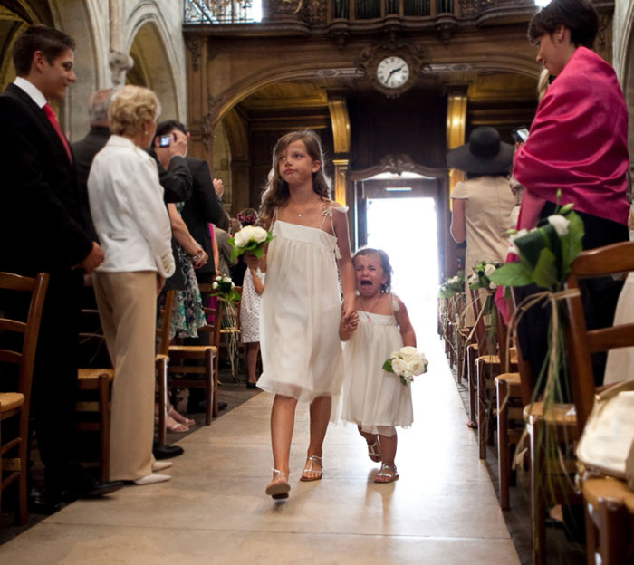 kids-at-weddings-157-59c22ab7a74c1__700