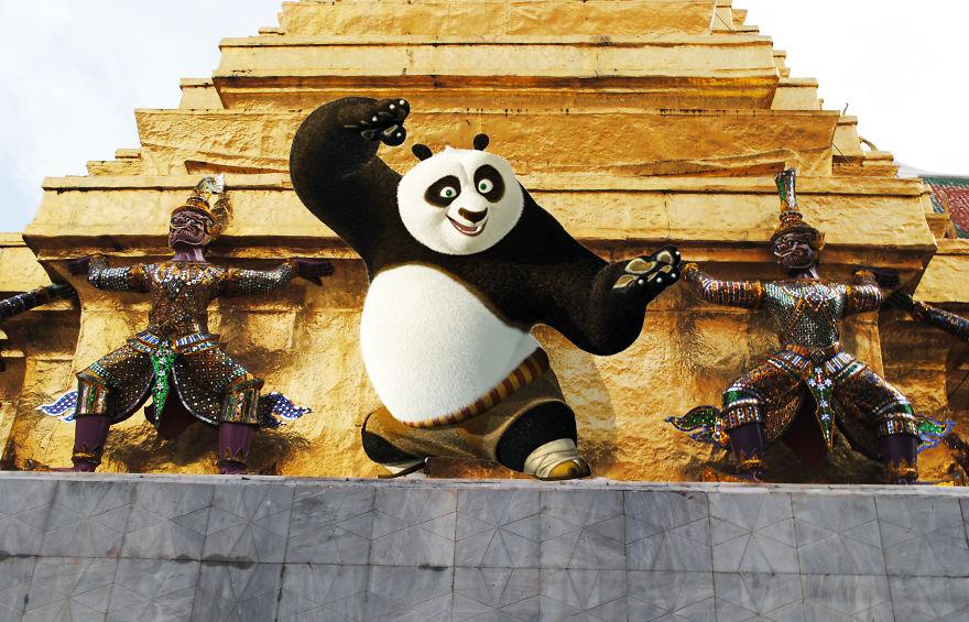 Kung-fu-panda-59ad2cb7be3ff__880