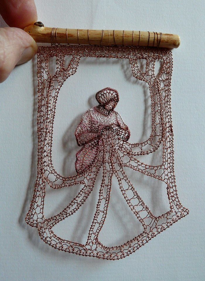 lace-embroidery-art-sculpture-agnes-herczeg-11-59a401dc665f0__700