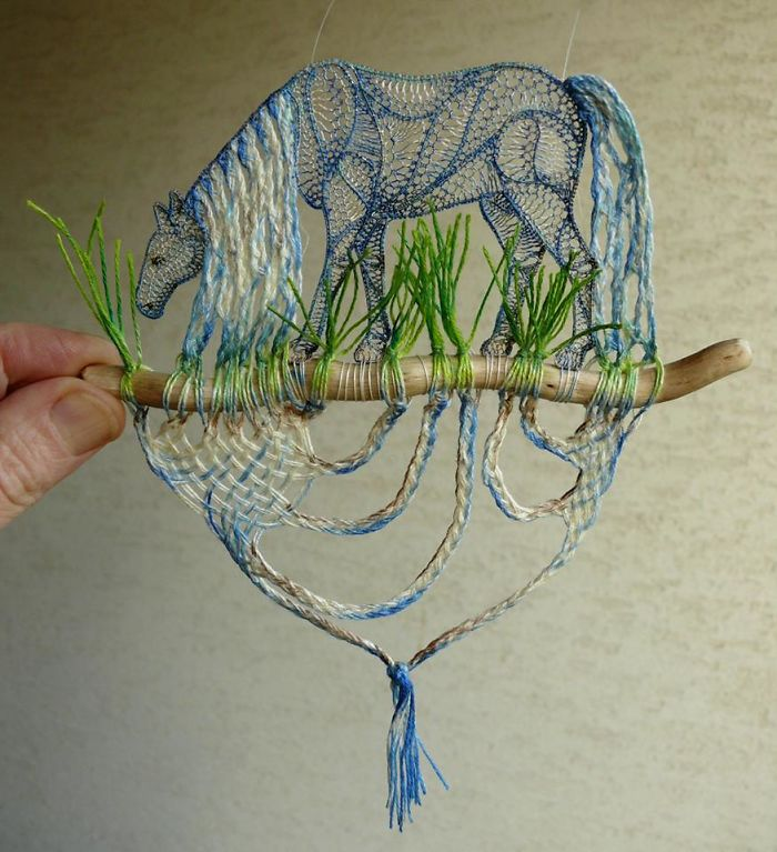 lace-embroidery-art-sculpture-agnes-herczeg-13-59a401e040974__700