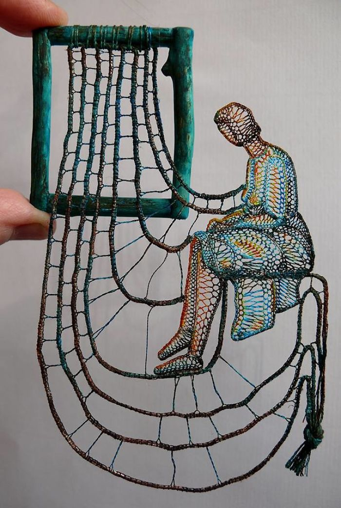lace-embroidery-art-sculpture-agnes-herczeg-18-59a401ea4f0a5__700