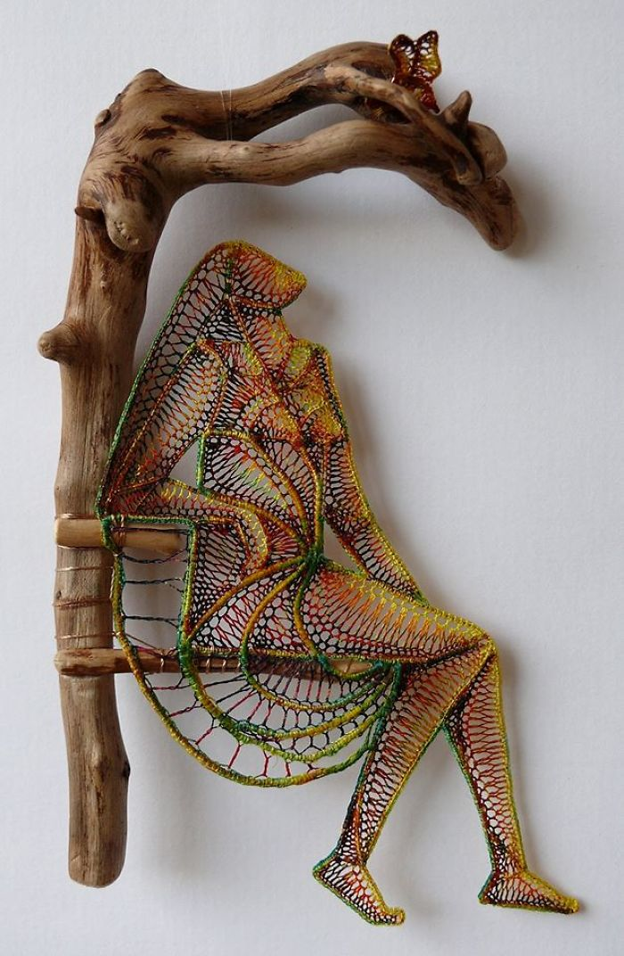 lace-embroidery-art-sculpture-agnes-herczeg-19-59a401ec425d8__700