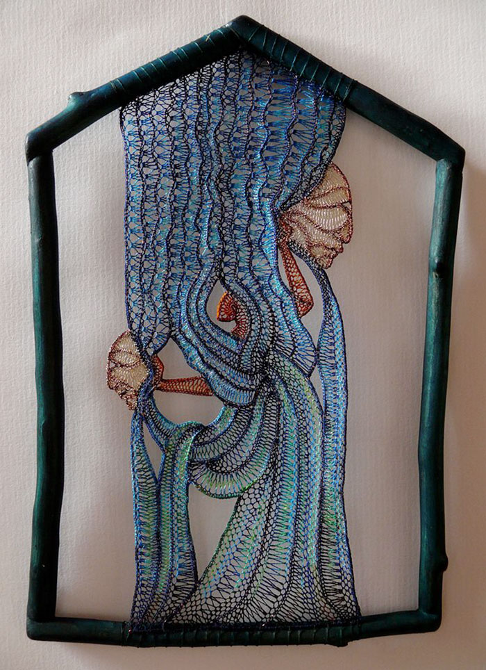 lace-embroidery-art-sculpture-agnes-herczeg-25-59a4093eee11f__700