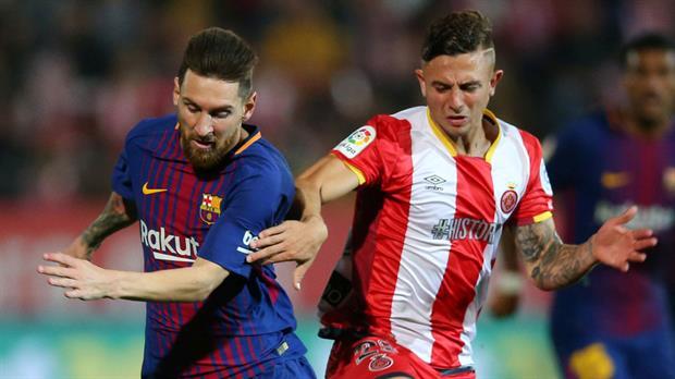 liga-de-espana-2538178w620