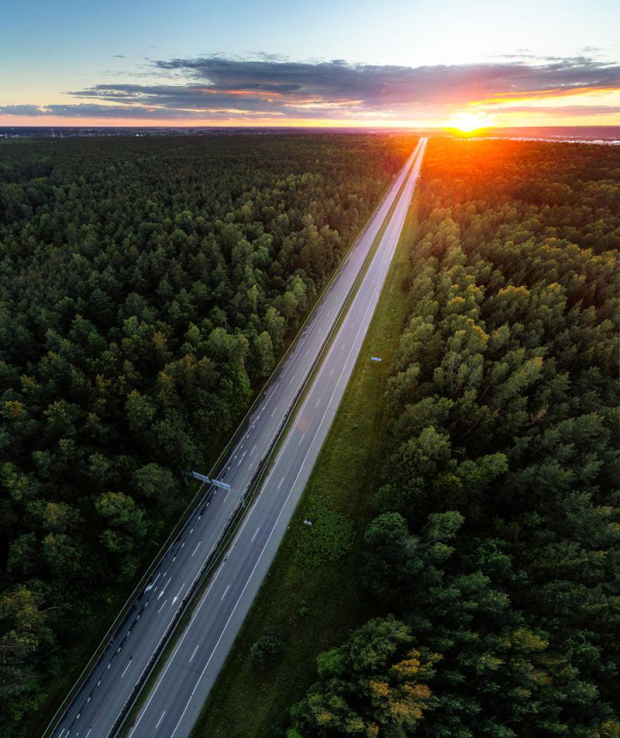 Lithuanian-Landscapes-59ccaac6a05de__880