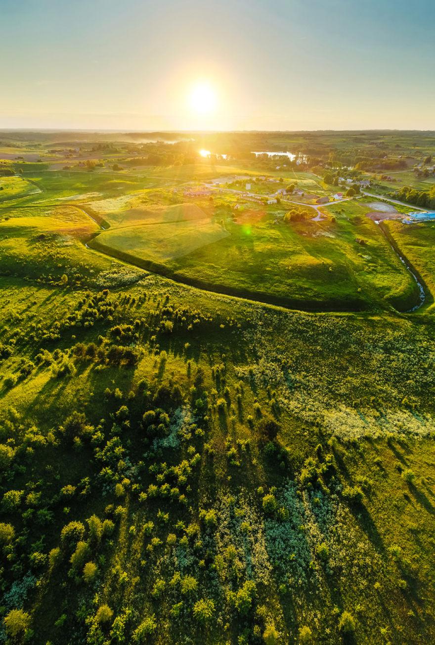 Lithuanian-Landscapes-59ccaac91fe9d__880