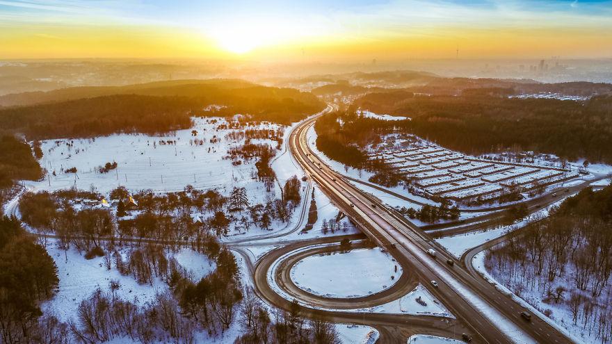 Lithuanian-Landscapes-59ccaad3ea4de__880