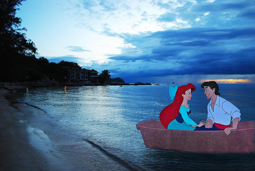 little-mermaid-59ad2cc04deca__880