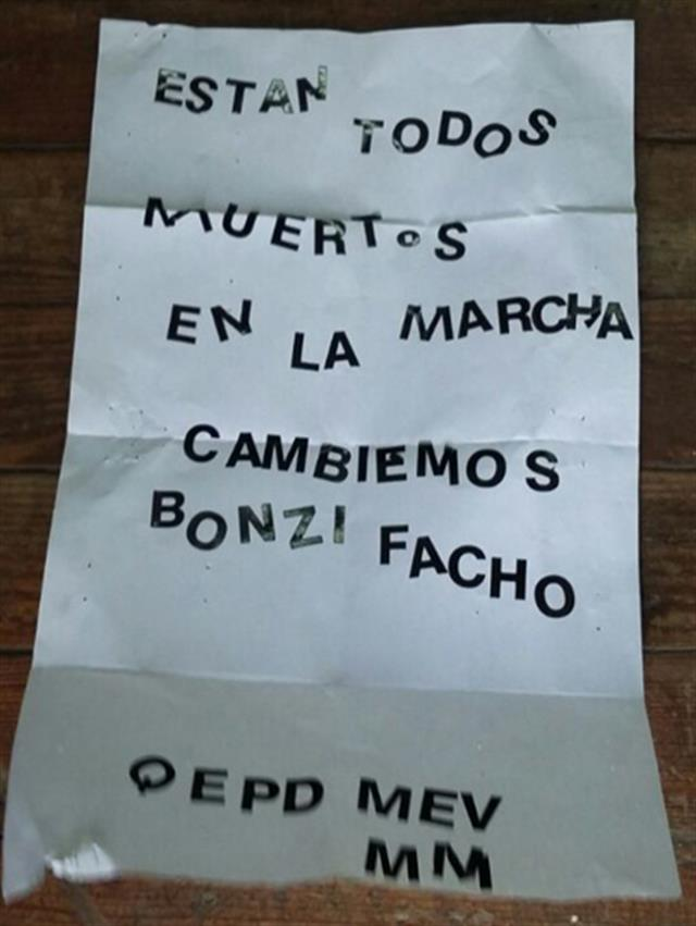 macri-carta-amenaza