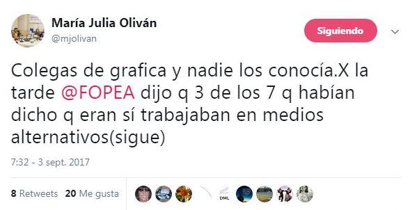 maria-julia-olivan2