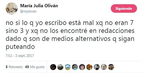maria-julia-olivan3