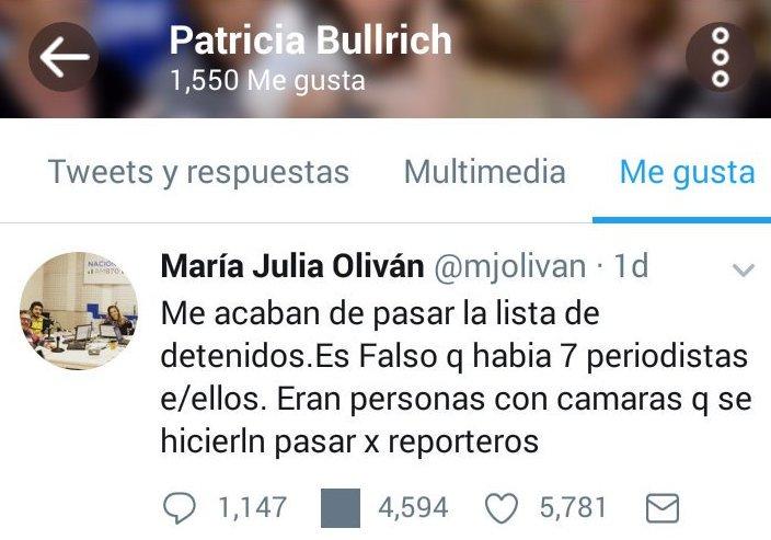 maria-julia-olivan4