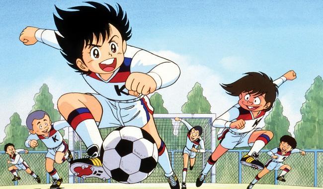mas-alla-de-supercampeones-las-8-mejores-series-anime-de-futbol-2