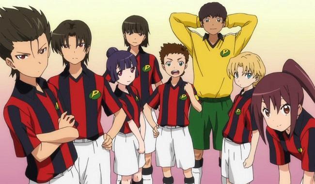 mas-alla-de-supercampeones-las-8-mejores-series-anime-de-futbol-4