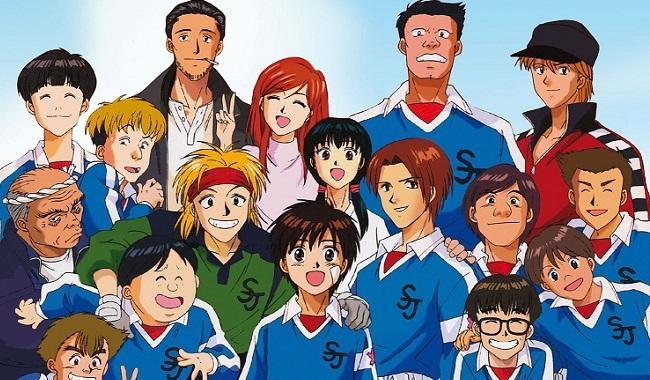 mas-alla-de-supercampeones-las-8-mejores-series-anime-de-futbol-5