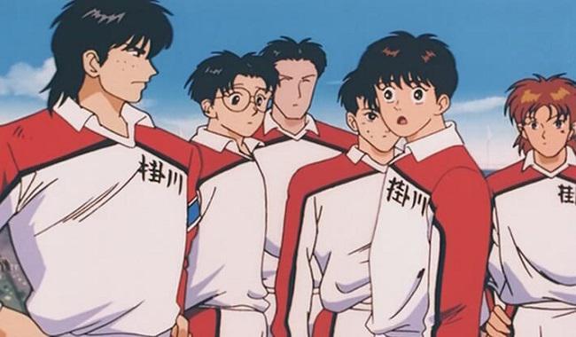 mas-alla-de-supercampeones-las-8-mejores-series-anime-de-futbol-6