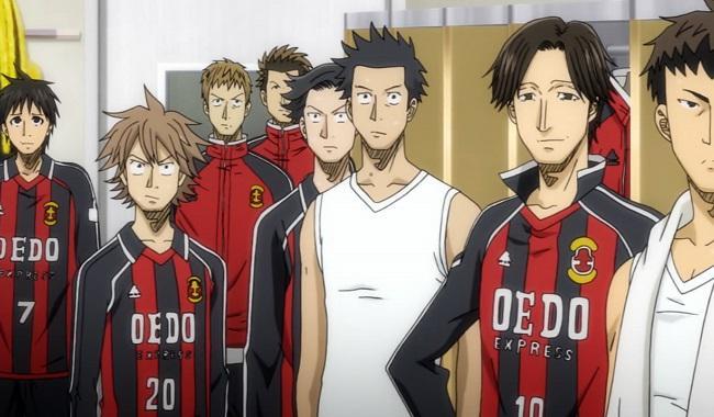 mas-alla-de-supercampeones-las-8-mejores-series-anime-de-futbol-7