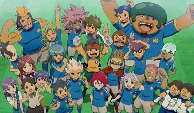 mas-alla-de-supercampeones-las-8-mejores-series-anime-de-futbol-8