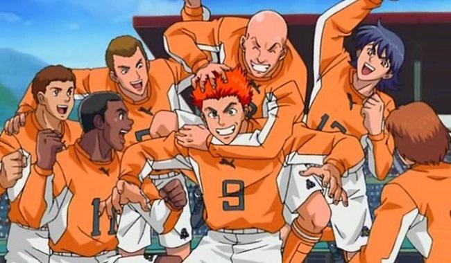 mas-alla-de-supercampeones-las-8-mejores-series-anime-de-futbol-9