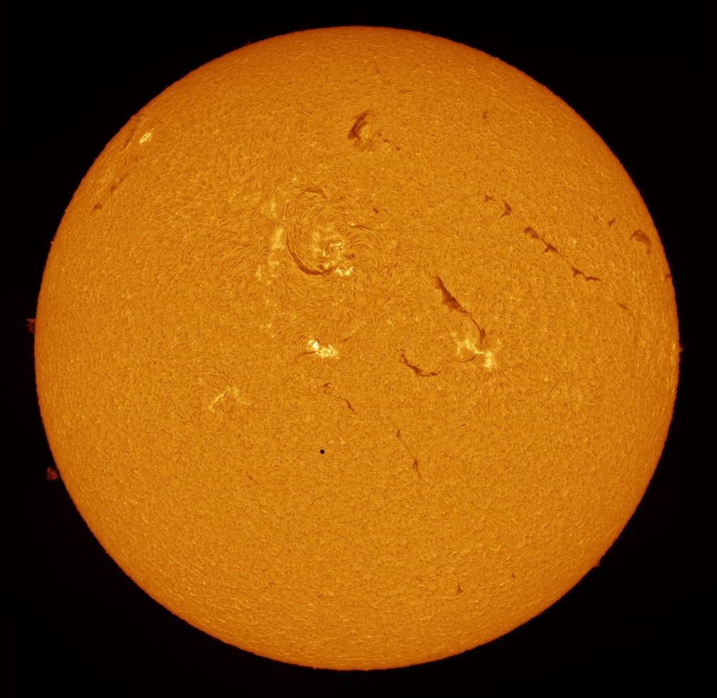 mercury-rising_5e73f811