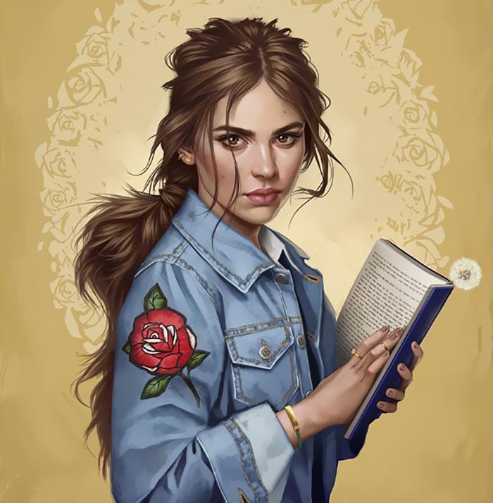 modern-disney-princess-art-fernanda-suarez-2-59c4aa723178a__700