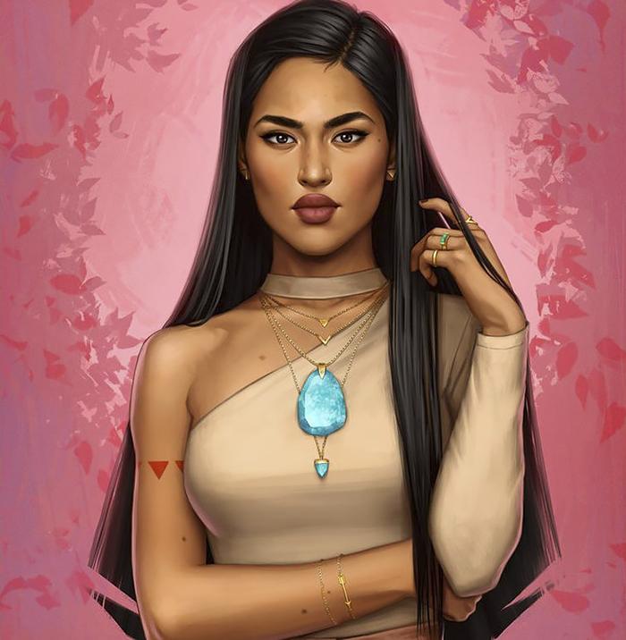 modern-disney-princess-art-fernanda-suarez-6-59c4aa7ec9d9b__700