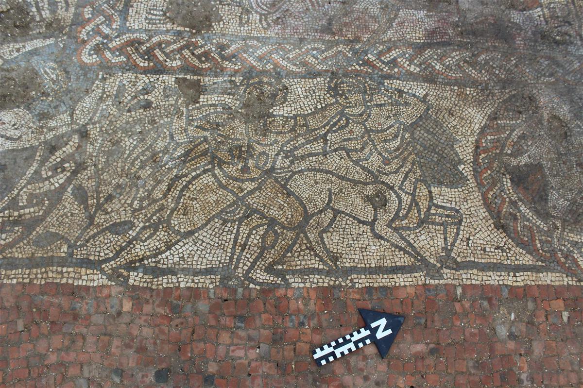 mosaicoinglaterra3_c3d58ee1_1200x799