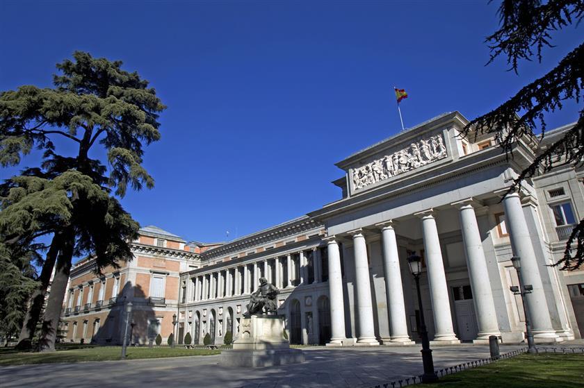 museo-del-prado_38f0f192_840x559