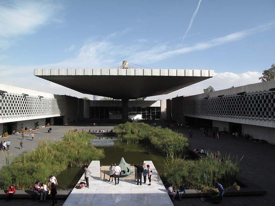museomexico.jpg.imgw.1280.1280
