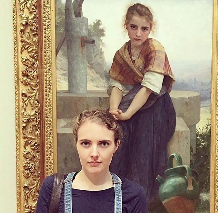 museum-lookalikes-gallery-doppelgangers-100-59b62da5b2804__700
