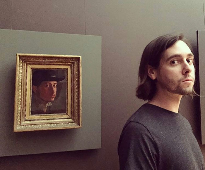 museum-lookalikes-gallery-doppelgangers-104-59b62f37384a7__700