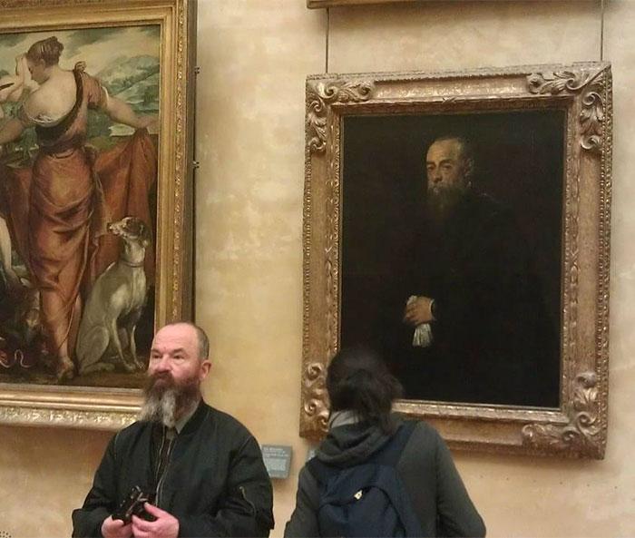 museum-lookalikes-gallery-doppelgangers-105-59b62f78acab5__700