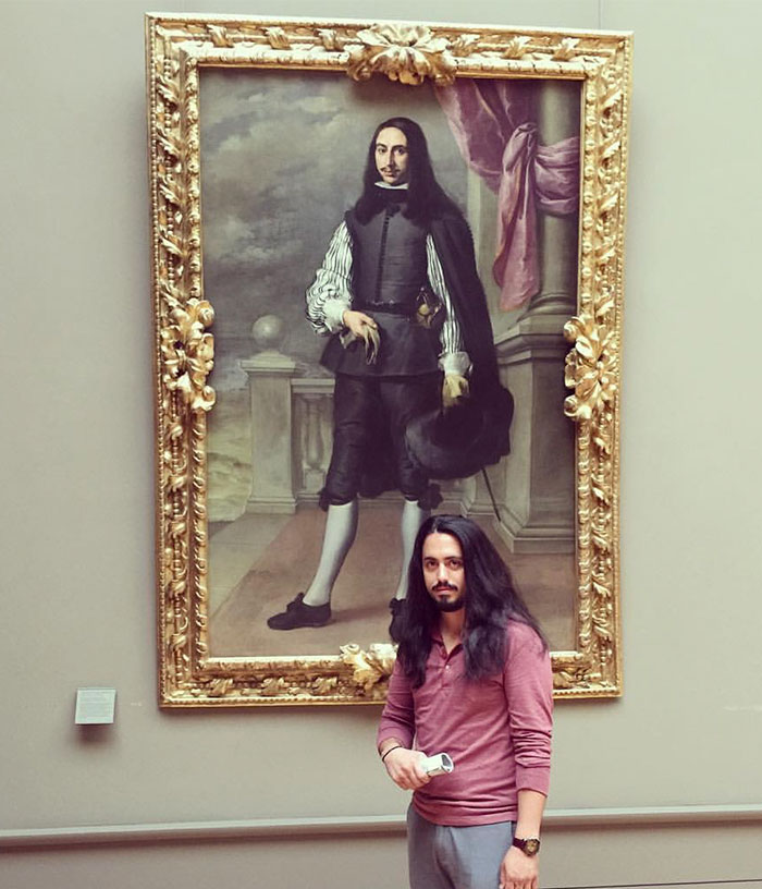 museum-lookalikes-gallery-doppelgangers-106-59b62fcfdb804__700