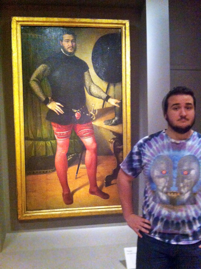 museum-lookalikes-gallery-doppelgangers-130-59b65c29b313b__700
